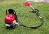 搞事情了/濟寧廠家攜帶型園林割草機/攜帶型割草機