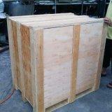 木箱托盤A孟村木箱托盤A木箱托盤廠家