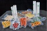 净菜真空包装机,供应小康牌600双室净菜真空包装机