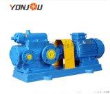 永球三螺杆泵、LQ3G保溫瀝青泵、重油泵