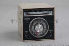 温度表K962