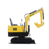 小型挖掘机 农用微型挖掘机 多功能微型挖掘机