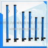 礦用懸浮式單體支柱, 懸浮式單體液壓支柱,