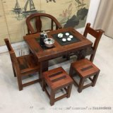 山东昇旭:沙发,餐桌椅,床,多层角几