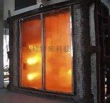 德陽市防火窗CCC認證隔熱型耐火1小時廠家