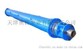 银川质量好的深井泵-井用潜水泵厂家直销