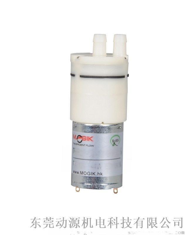 排冷凝水 豆浆机 抽酒机  流量稳 噪音低的隔膜泵