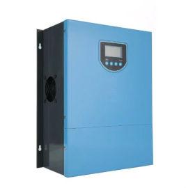 供应192V太阳能控制器-100A光伏控制器