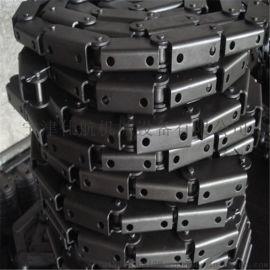 304不锈钢扣板链条 扣板传动链条 仕航机械