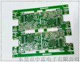廣東pcb生產商pcb快板打樣高精密線路板