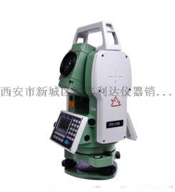 西安哪里校准检定测绘仪器18821770521
