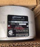 ALTRONIC點火線盒CD200D