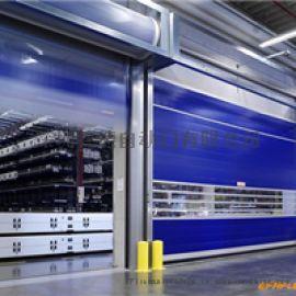 广州工业快速门 自动快速门厂家量大从优