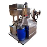 WYGY系列一體化隔油提升設備