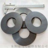 東陽鐵氧體磁鐵廠家/Y30鐵氧體永磁/鐵氧體圓形