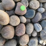 太原5-8公分鹅卵石   永顺鹅卵石滤料供应商