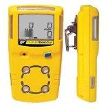 西安哪裏有賣天然氣測漏儀15591059401