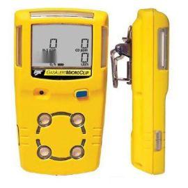 西安哪里有卖天然气测漏仪15591059401