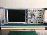 FSQ8不开机维修