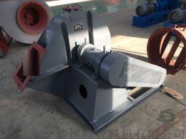 Y10-21No. 8C低噪音锅炉离心引风机