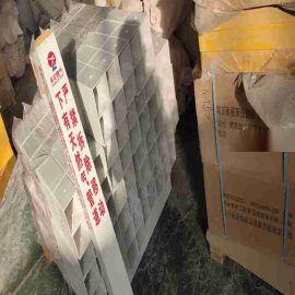 玻璃鋼標志樁 湘西州聚酯電氣警示牌