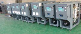 无锡模温机,南京挤出机用模温机,冷喂料橡胶挤出控温机