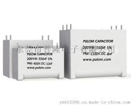 10000V 1.5UF高压保护电容