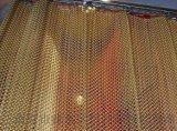 金属装饰网,金属幕墙网,玻璃夹层装饰网金属装饰网