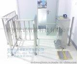 防靜電門禁管理系統 上海訊諾ESD門禁
