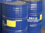 聚氨酯黑白料 聚醚多元醇330N