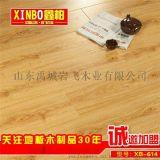 強化地板優質生產廠家品牌地板供應商