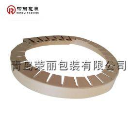 蘭山區廠家專業生產供應臨沂家具包裝紙護角 質優價廉