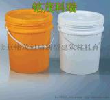 液體防腐矽烷浸漬劑廠家