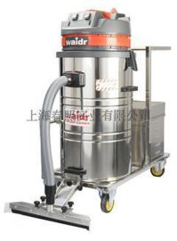 浦东工厂求购工业专用吸铝屑吸尘器WD-80P