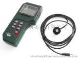 JTG01數位式照度計