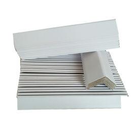 厂家低价供应包装纸护棱可订做
