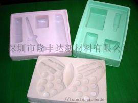 包装吸塑、内包装、吸塑盘