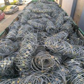 边坡防护网 主动防护网 格宾石笼网 勾花网