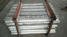 江苏江河2mm防磨盖板