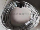 出售FA16中继电缆、ATI中继电缆(2M电缆)PV8、ASL配套线缆
