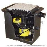 常州泽德UFB200系列污地埋式污水提升器