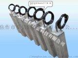 鎂陽極、焊線鎂合金陽極、袋裝鎂陽極