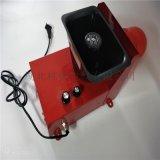 報警器BC-2Y一體化聲光報警器