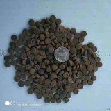 小型狗粮生产线  宠物饲料生产线 多功能狗粮生产线