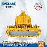 专业生产LED免维护防爆灯 ZBD112