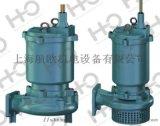 GLOBAL离心泵BS-16