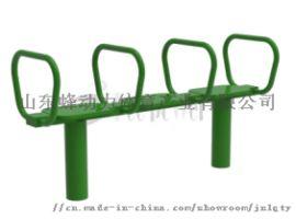 山东蜂动力体育器材厂家供应室外体育器材鞍马训练器