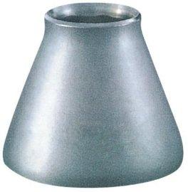 不锈钢同心大小头 (CON RED-001)