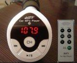 车载MP3(N-E1)