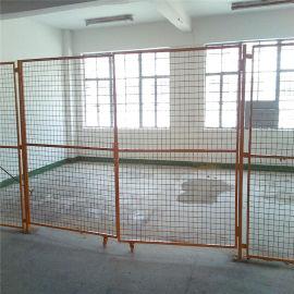 铁艺护栏网 安平护栏网厂 金属护栏网厂家